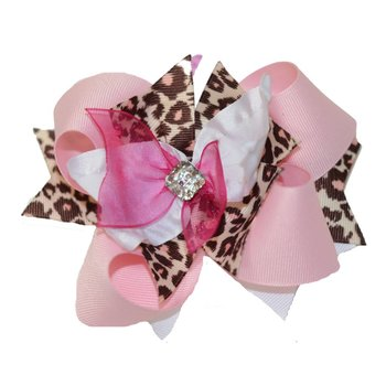 Forevher Designs Katie Bow
