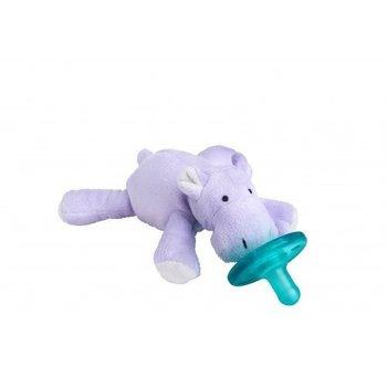 WubbaNub Hippo WubbaNub