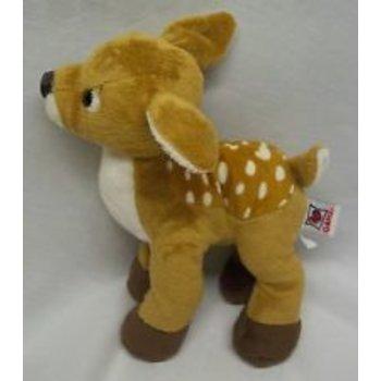 Ganz Heritage Deer Stuffed Animal