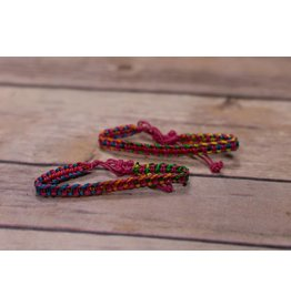 Ganz Friendship Bracelet Set