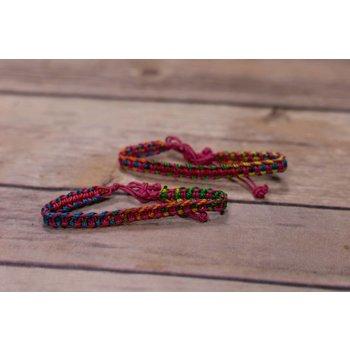 Ganz Friendship Bracelet Set
