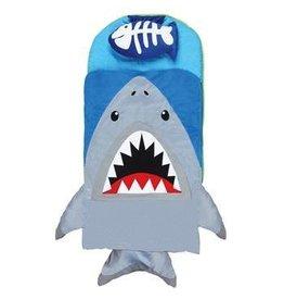 Joseph Stephen Shark Nap Mat