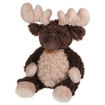 Ganz Bellifuls Moose
