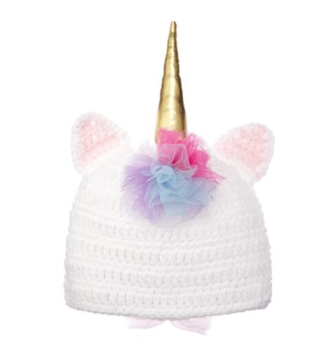 Unicorn Knitting Books : Unicorn knit hat peek a bootique
