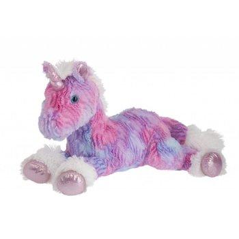 Majestic Unicorn Plush