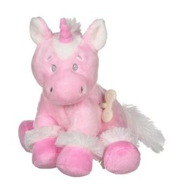 Ganz Wind-Up Unicorn