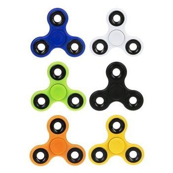 Ganz Fidget Spinners