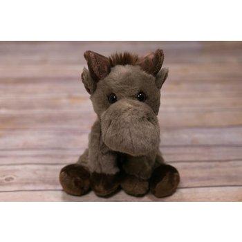 Baby Ganz Heritage Moose