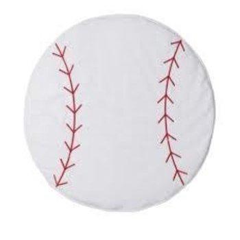 Ganz Baseball Play Mat