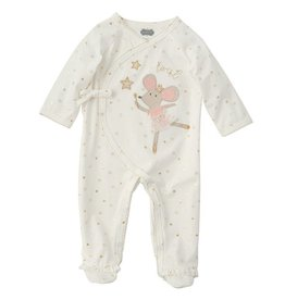 689d935041c1 Sleepers and PJS - Peek-a-Bootique