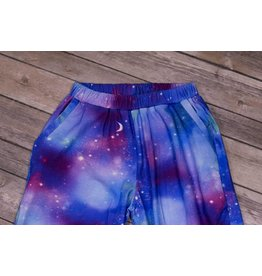 Haven Girl Galaxy Jogger Pants