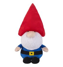 Ganz Large Gnome