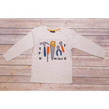 CR Sports Handy Man Tool Shirt