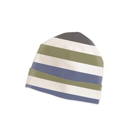 Tesa Babe Multi Stripes Beanie