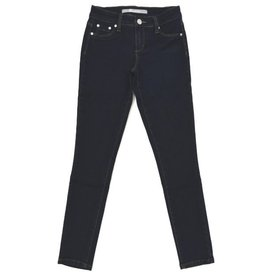 Tractr Basic 5 Pocket Skinny Jeans
