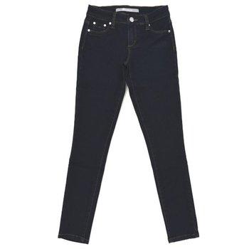 Tractr Basic 5 Pocket Skinny Jeans