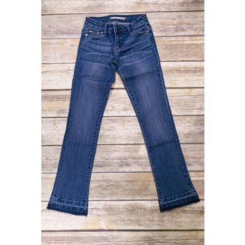 Tractr Boot cut Denim Jeans