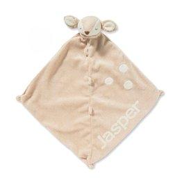 Angel Dear Fawn Security Blanket