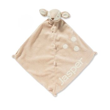 Angel Dear Fawn Security Blanket