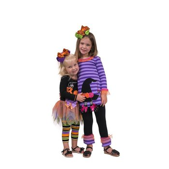 """Halloween 20% off with code """"hallow20"""""""