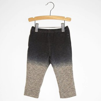 Bit'z Kids Ombre Blue And Grey Joggers