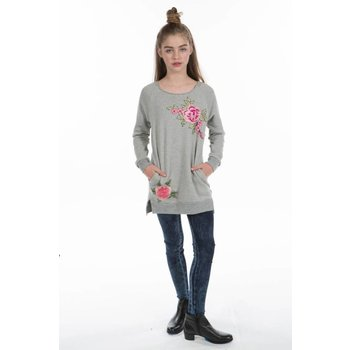 PP LA Dreamer Sweater Dress