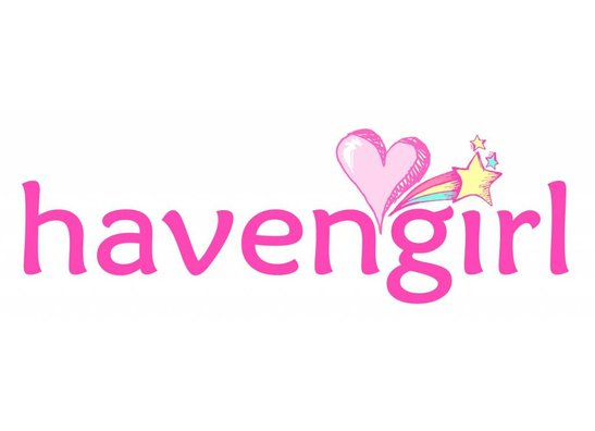 Haven Girl