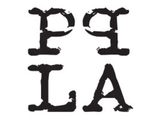 PP LA