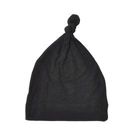 KYTE Midnight Hat