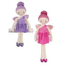 Ganz Fairy Dolls