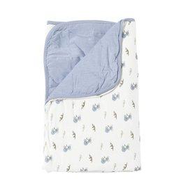 KYTE Aussie Blanket