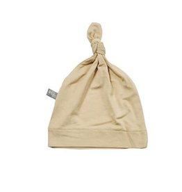 KYTE Sand Hat