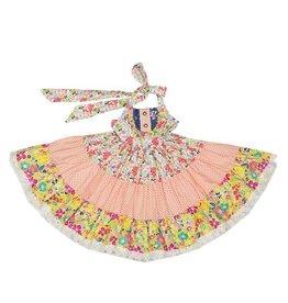 Haute Baby Calypso Dress