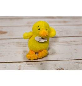 Ganz Chick-Chirp