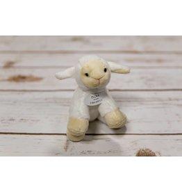 Ganz Lamb-Flora