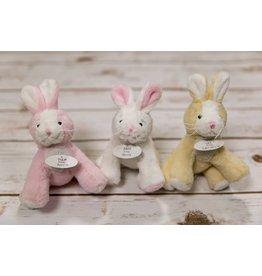 Ganz Tan Bunny-Lily