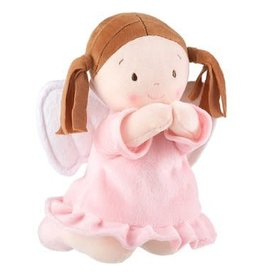 Ganz My Sweet Angel Doll-Pink