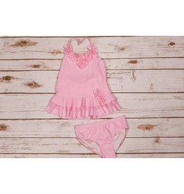 f9ce8cd57 Ganz Pink Queenie 2 Piece Set