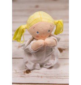 Ganz My Sweet Angel Doll-White