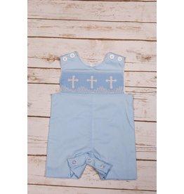 Remember Nguyen Blue Cross Shortall