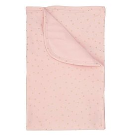 Mud Pie Little Princess Star Blanket