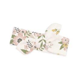 Tesa Babe Meadow Flowers Knot Headband