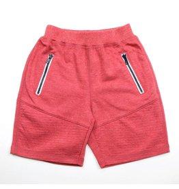 Kapital K Fiesta Biker Shorts
