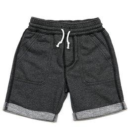 Kapital K Stone Drawstring Shorts