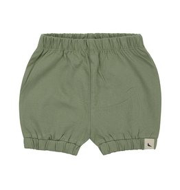 Turtledove Sage Bloomer Shorts