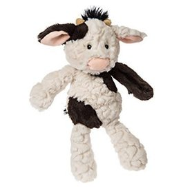 Mary Meyer Baby Putty Nursery Cow