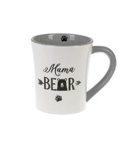 Ganz Mama Bear Mug