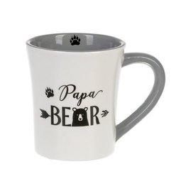 Ganz Papa Bear Mug
