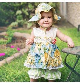 Haute Baby Penelope Swing Set