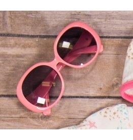 Large Diva Sunglasses